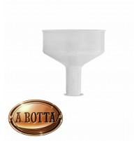 Imbuto per Caffettiera Moka 1 Tazza Ricambio Originale BIALETTI cod. 0800101