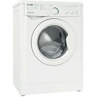 Indesit EWC 71252 W IT N Lavatrice 7 Kg Centrifuga 1200 Giri Classe E Bianco