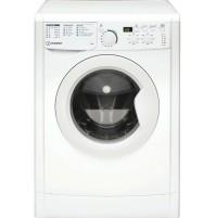 Indesit EWD 71052 W IT Lavatrice 7 Kg Centrifuga 1000 Giri Classe A++ Bianco