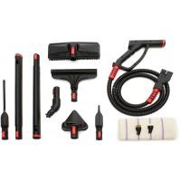 Kit Accessori Pulizia a Vapore LELIT PG024/2 per Generatore PG024N PG018NEUTRO