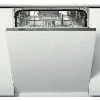 Lavastoviglie HOTPOINT HI5010C 13 Coperti Bianco Classe A+ Larghezza 60 cm