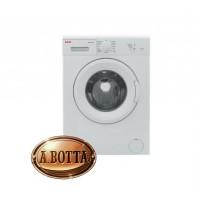 Lavatrice 5 Kg 1000 Giri AKAI AQUA 5003 Classe A++ 15 Progr. Partenza Ritardata