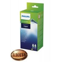 Liquido 500 ml Anticalcare Decalcificante Philips CA6700/22 x Macchine del Caffè