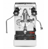 Macchina da Caffè Professionale LELIT Mara PL62 in Acciaio Inox Caffè Macinato