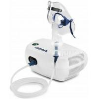 Macchina per Aerosol Nebulizzatore G3Ferrari G30016 Bianco Bassa Rumorosità