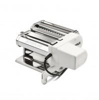 Macchina per la pasta elettrica G3Ferrari G20121 Sfoglia Mia 9 Spessori