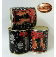Manette Spiritose KAMA SUTRA con Latta Festa Compleanno Gift Party - Hot Toys