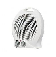 Master Stufetta Elettrica Riscaldatore ambiente con ventilatore FH2000 2000 W