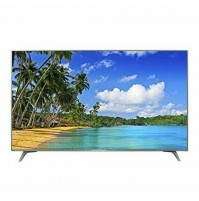 NordMende ND32N2200H Televisore TV LED HD 32