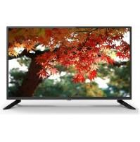 NordMende ND32N2400S Televisore TV LED HD 32
