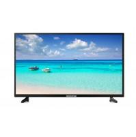 NordMende ND39N2300P SAT Televisore TV LED HD 39