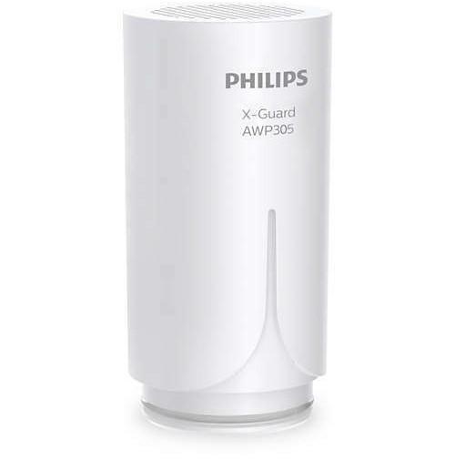 Philips AWP305/10 Filtro acqua potabile RICAMBIO per AWP3703/10