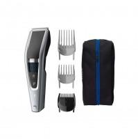 Philips HC5630/15 Hairclipper 5000 Rasoio Ricaricabile Taglia Regola Capelli