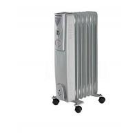 Radiatore Elettrico a Olio MASTER OR 7 Elementi 1500 Watt Termosifone Calorifero