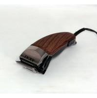 Rasoio Tagliacapelli Elettrico da Uomo Akai TAK-4650AC con 4 Pettini Lunghezze