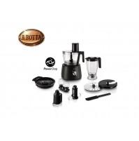 Robot da Cucina Avance Collection PHILIPS HR7776 1300W - Frullatore Tritatutto