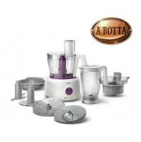 Robot da Cucina Viva Collection PHILIPS HR7751 1000W 3,4L -Frullatore Tritatutto