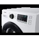 Samsung WW90T4040CE Lavatrice Oblò 9 Kg Classe A+++ 1400 Giri