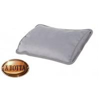 Scaldino Morbido ARDES Manolo AR078 500 Watt con Tasca Scalda Mani Cuscino Caldo