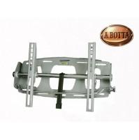 Staffa Universale per Supporto TV Televisore Led LCD Brateck PLB6 Fino a 75 kg