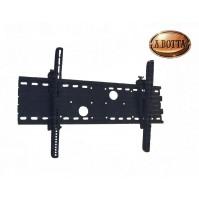 Staffa Universale per Supporto TV Televisore Led LCD NVS LCD 11 B Fino a 65 kg