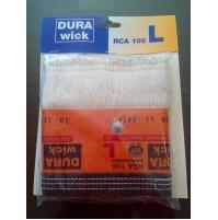 Stoppino Dura Wick RCA 100