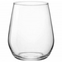 TOGNANA Vitae 6 Bicchieri Calici Acqua Vino Bibite in Vetro Cristallo OFFERTA