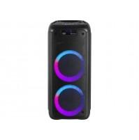 TREVI Cassa Amplificatore XFEST Altoparlante Speaker 80W XF600KB con Telecomando