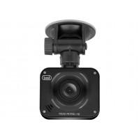 Telecamera di Sicurezza per auto Dash Cam TREVI DV 5000 - Videocamera HD 120°