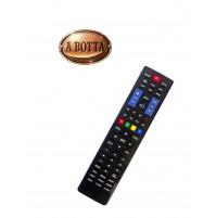 Telecomando Universale per tutti i TV Smart LG e Samsung NVS SMARTLGS 23SU014