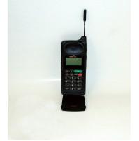 Telefono Cellulare MOTOROLA 8200 Micro Tac - NUOVO MAI USATO senza batteria