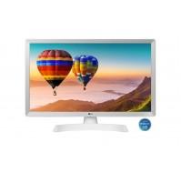 Televisore Monitor TV LED 28