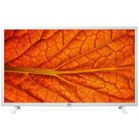 Televisore SMART TV LED 32