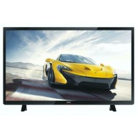 Televisore Smart TV Android 28