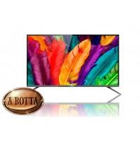 Televisore Smart TV LED 40