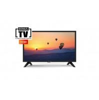 Televisore TV HD 24