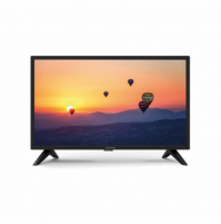Televisore TV HD 24