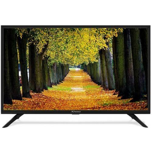 Televisore TV HD 32