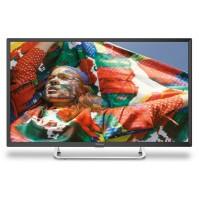 Televisore TV HD READY 32