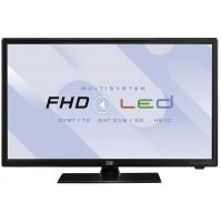 Televisore TV LED 22