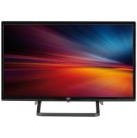 Televisore TV LED 24