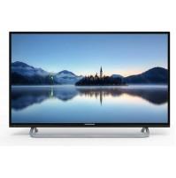 Televisore TV LED Full HD 43
