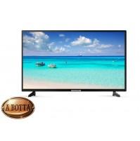 Televisore TV LED HD 24