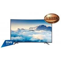 Televisore TV LED HD 32
