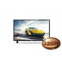 Televisore TV LED LCD HD Ready 28