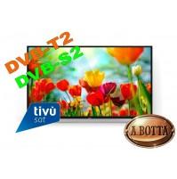 Televisore TV LED LCD HD Ready 32