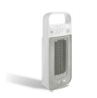 Termoventilatore ARGO DREAM 2000 Watt 60 m³ - Stufa Elettrica da Bagno IP21