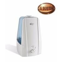 Umidificatore d'Aria a Ultrasuoni ARGO DROP Vapore Freddo per 55 m³ - Humidifier