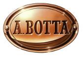 Bottatuttocasa